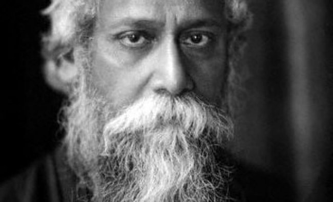 Tagore, unlike many of the noted Freedom Fighters, was not someone who subscribed to the ideology of nationalism. He was a noted humanist and universalist and an exponent of the Bengal Renaissance. He is most noted for the song Jana Gana Mana, which became the national anthem of India and Amar Shonar Bangla, which became Bangladesh\'s national anthem.