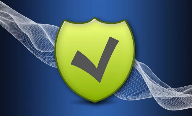 If you download a file or get a pen drive with movies from a friend or anybody. Just to be on a safer side, scan the system with an anti-virus application. It will only take a few minutes and definitely save you from potential malware or ransomware attack.