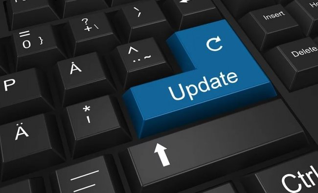 Always update your phones and PCs with the latest security updates. Google usually rolls out updates monthly, while Apple release as when they discover any vulnerability in the iOS and MacOS devices. Even Microsoft too does the same for Windows computers.