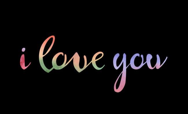 17. Password: iloveyou