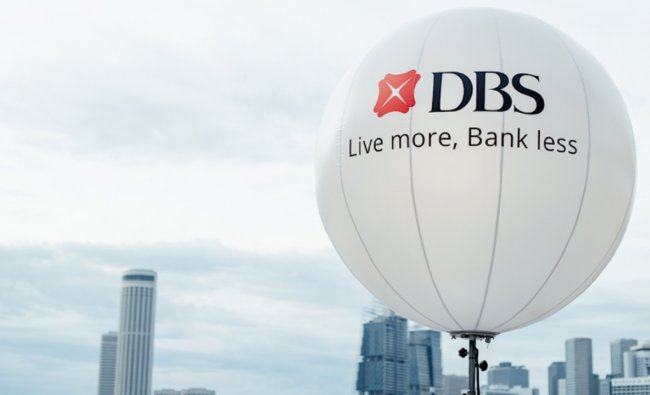Forbes' Best Banks 2-21: Here Are India'S Top 10 Banks | Deccan Herald