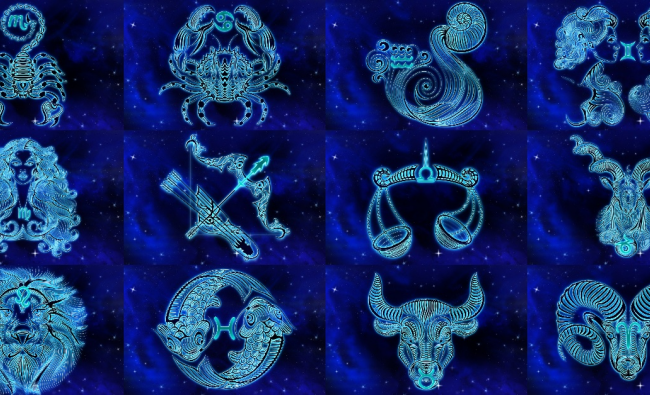 Today\'s Horoscope - August 9, 2021