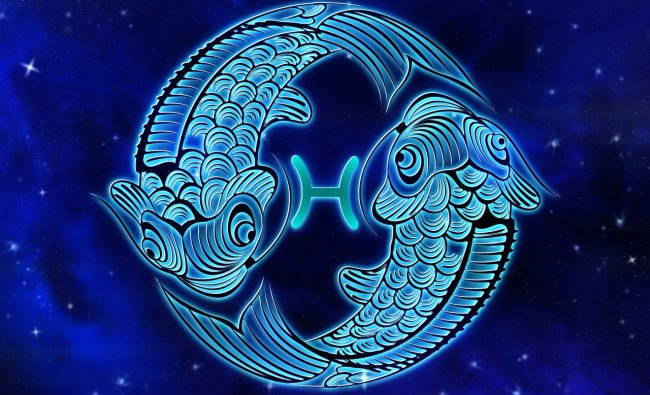 Pisces | Some of you could be considering delegating work, as pressures for you to perform are strong. A good time to slow down, and make a list of your priorities. | Lucky Colour: Sapphire | Lucky Number: 5 | Credit: Pixabay Photo