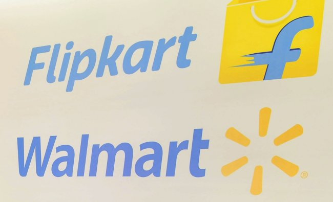 Walmart – Flipkart: Global retail giant Walmart made its entry into Indian markets by acquiring major stake in major e-commerce company Flipkart in 2018. In a bidding war against Amazon, Walmart successfully acquired 77 per cent stake for $16 billion. This deal resulted in the expansion of Flipkart's logistics and supply chain network. Credit: AFP Photo