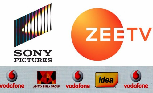 In Pics: 5 key mergers and acquisitions in India