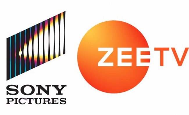 Sony Pictures – Zee Entertainment: India\'s largest publicly-traded television network Zee Entertainment Enterprises will merge with Sony Pictures Network India (SPNI), capping days of high drama during which the firm\'s shareholders sought removal of key officials. Sony, which will invest $1.575 billion, will hold 52.93 per cent stake in the merged entity and Zee the remaining 47.07 per cent, Zee Entertainment Enterprises (ZEEL). Credit: Twitter/@SonyPicsIndia & @ZeeTVME