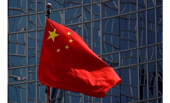 China tops the list of the countries with the worst internet freedom. The country obtained a score of 10 out of 100 and was adjudged \
