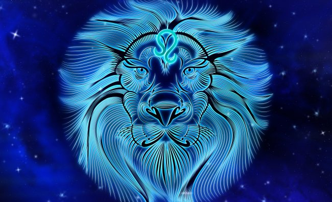 Leo: Don\'t be difficult or uncompromising. Someone may try to start trouble. Deal with such matters diplomatically. Promotions will be yours if you have acted professionally in times of crisis. Be innovative. Health ailments better. Lucky Colour: Blue. Lucky Number: 5.