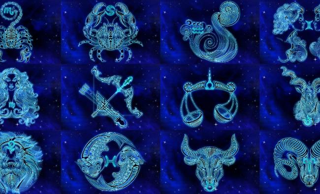 Today\'s Horoscope - September 24, 2021: Check horoscope for all sun signs