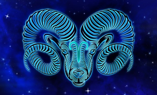Aries: Be careful when using machinery or electrical equipment. Though you may feel gloomy, your psychic nature is sensitised. Look out for unusual occult experiences. Lucky Colour: Indigo. Lucky Number: 6.