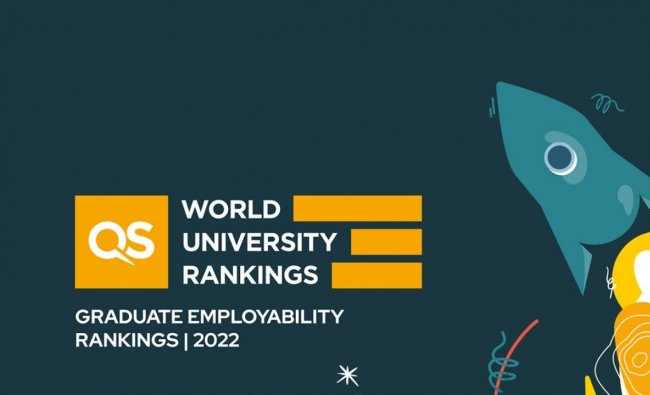 QS World Rankings: Top 10 Indian education institutions