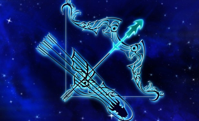 Sagittarius   Old contacts or connections may return and a renewal of affection or healing about past matters happens. Old ghosts may be laid to rest. Old contacts could well spell trouble in business as well. Lucky Colour: Burgundy. Lucky Number: 7