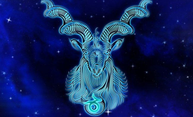 Capricorn   You need to resolve or release painful feelings from the past and live more in the present to achieve an inner balance An advantageous business proposal could be signed.You must try to remain healthy by being on a diet and exercise. Lucky Colour: Honey. Lucky Number: 3