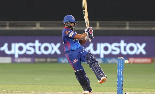 Rank 7 | Prithiv Shaw (Delhi Capitals) | Matches: 15 | Runs: 479 | Highest: 82 | Average: 31.93 | Strike Rate: 159.13 | Credit: PTI Photo