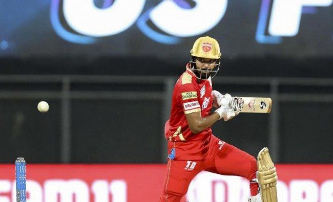 Rank 3 | KL Rahul (Punjab Kings) | Matches: 13 | Runs: 626 | Highest: 98* | Average: 62.60 | Strike Rate: 138.80 | Credit: PTI/Sportzpics