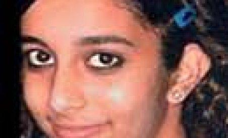 Narco-analysis on Talwar couple draws a blank for CBI   Deccan Herald