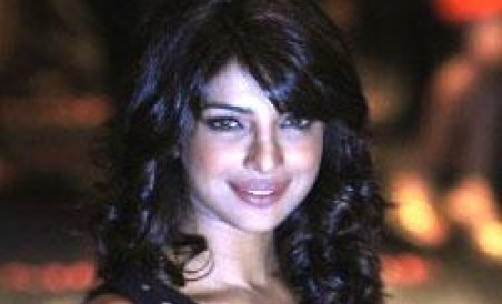 Priyanka Relieved At Not Being Linked With Ranbir Kapoor Deccan