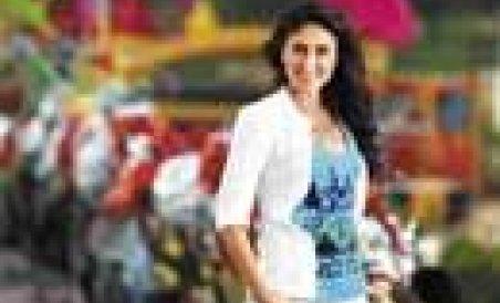 Diverse portrayals | Deccan Herald