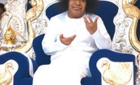 No godman could match Sathya Sai Baba's name and fame