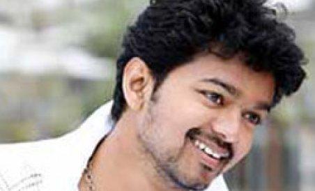 Actor Vijay Seeks Jayas Help For Film Release Deccan Herald
