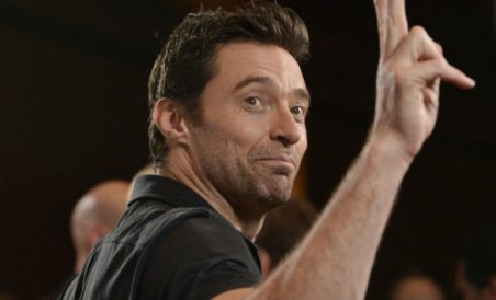 Hugh Jackman Gets Skin Cancer Treatment For Third Time Deccan Herald