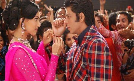 Shah Rukh Khan's 'Om Shanti Om' to get Japanese version | Deccan Herald