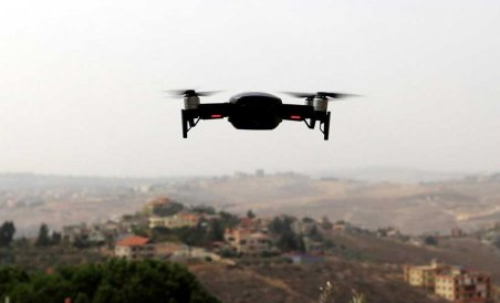 Drones, data, digital tools: way to fight rights abuses