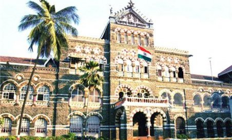 Mumbai Police to soon get its own museum | Deccan Herald