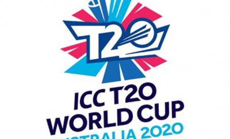 Icc T20 World Cup 2020 Fixtures Venues And More Deccan