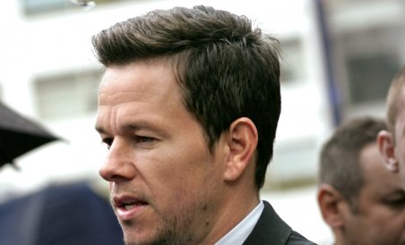 Mark Wahlberg Says He Doesn T Mind Playing Older Characters