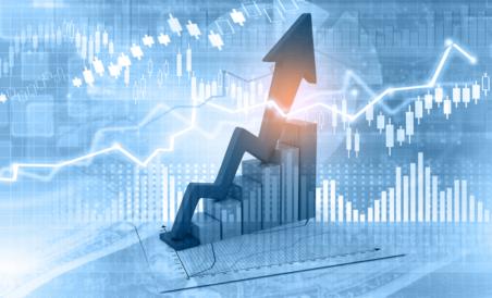 Foreign investors pour money into India's stock markets despite sinking  economy | Deccan Herald
