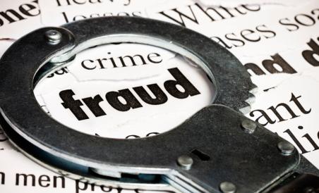 Psbs Report Frauds Worth Over Rs 19 964 Crore In April June Rbi Deccan Herald