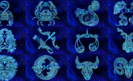 Today's Horoscope for all sun signs - March 13, 2021 - Deccan Herald