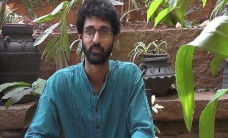 Talking point: Award-winning 'Thithi' director Raam Reddy