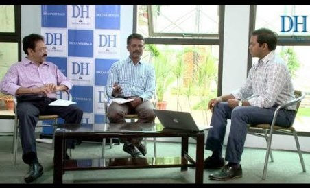 DH editors' take on Karnataka Election Results