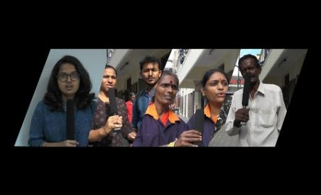 How will Bengaluru vote? First time and older voters