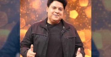 FWICE to issue notice to Alok Nath, Sajid Khan