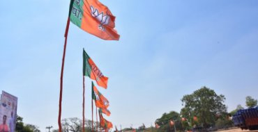 MP polls: BJP to rope in magicians for campaigning