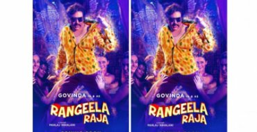 Rangeela Raja: HC directs FCAT to hear Nihalani plea