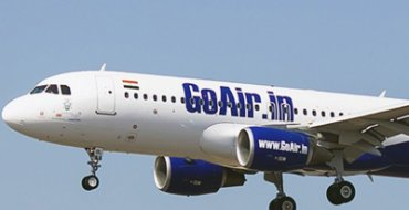 GoAir to start direct flights to Muscat by Feb-end