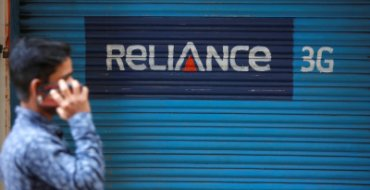 RCom seek lenders' nod to release Rs 260 cr to Ericsson