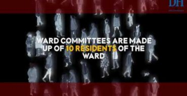 Ward Committees: An Imperative Step Towards Grassroots