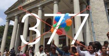 Bengalureans celebrate Supreme Court decision