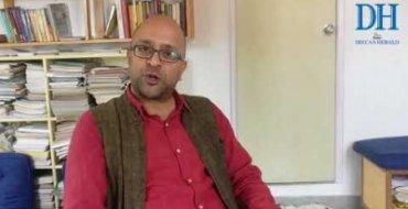 Tracing the LGBTQ movement in Bengaluru