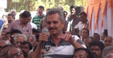 Raja Rajeshwari Nagar (Nov 1, 2015)