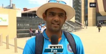 India vs Aus: India fans positive about 2nd ODI win