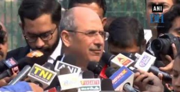 No coercive action against Rajeev Kumar: Nalin Kohli
