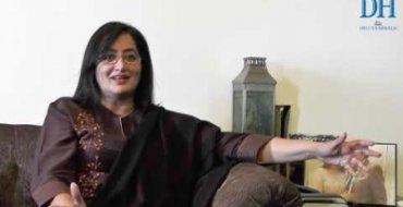 Sumalatha Ambareesh, the Politician?