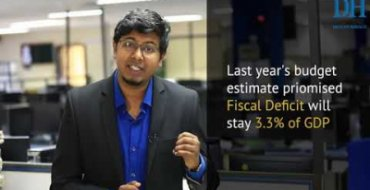 Decoding the Interim Budget with Pavan Srinath