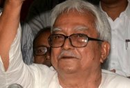 Changes in our favour since 2011 polls: Biman Bose